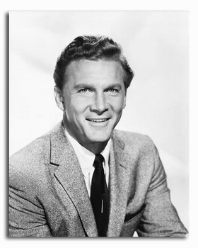 (SS2284321) Steve Forrest Movie Photo