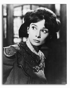 (SS2284542) Audrey Hepburn Movie Photo