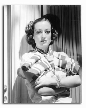 (SS2290353) Joan Crawford Movie Photo