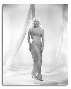 (SS2290782) Mamie Van Doren Movie Photo