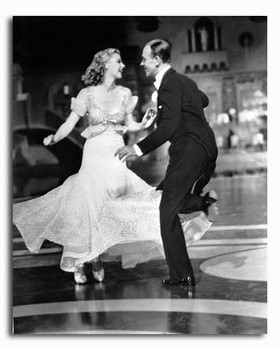 (SS2290899) Fred Astaire Music Photo