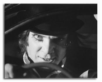 (SS2291055) Malcolm McDowell  A Clockwork Orange Movie Photo
