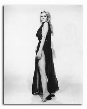 (SS2315937) Ursula Andress Movie Photo