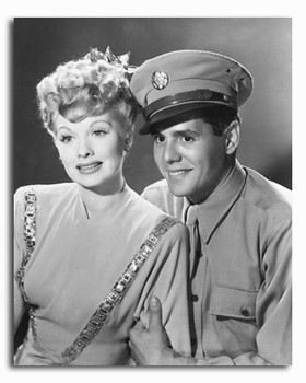 (SS2316145) Lucille Ball Movie Photo