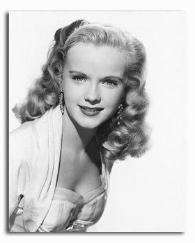 (SS2317224) Anne Francis Movie Photo