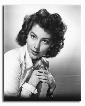 (SS2317406) Ava Gardner Movie Photo