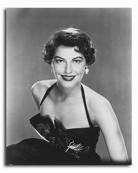 (SS2317419) Ava Gardner Movie Photo