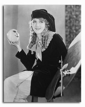 (SS2323256) Mary Pickford Movie Photo