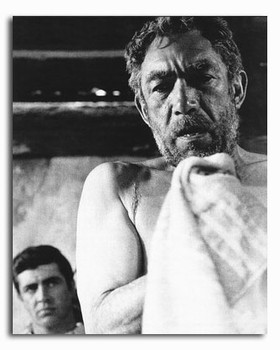 (SS2323295) Anthony Quinn Movie Photo