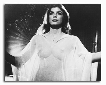 (SS2323360) Katharine Ross  The Stepford Wives Movie Photo