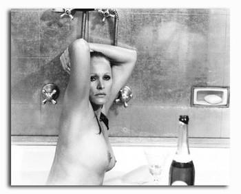 (SS2332330) Ursula Andress Movie Photo