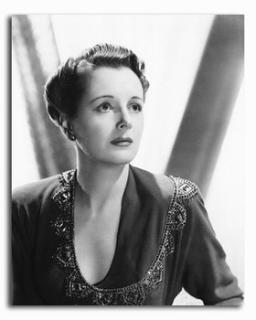 (SS2332616) Mary Astor Movie Photo
