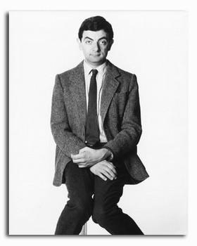 (SS2332668) Rowan Atkinson Movie Photo