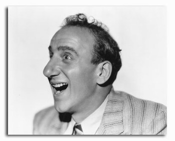 (SS2429661) Jimmy Durante Movie Photo