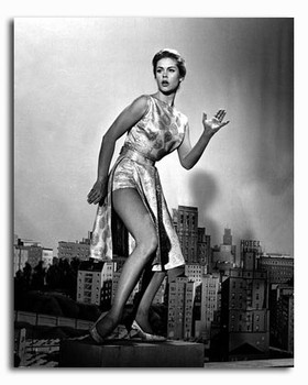 (SS2429869) Elizabeth Montgomery Movie Photo