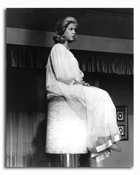(SS2429895) Elizabeth Montgomery  Bewitched Movie Photo