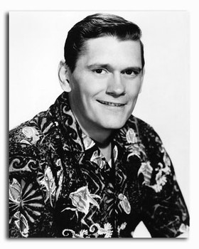 (SS2430220) Dick York Movie Photo