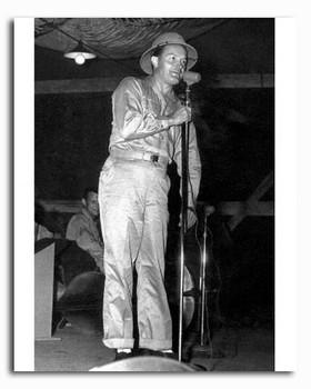 (SS2433041) Bob Hope Music Photo