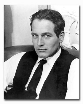 (SS2433379) Paul Newman Movie Photo