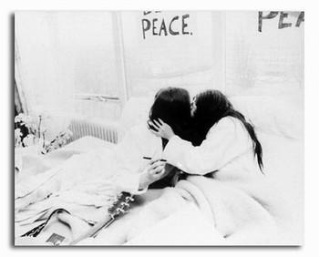 (SS2438670) John Lennon Music Photo