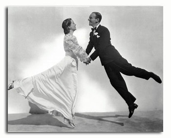 (SS2438774) Cast   Broadway Melody of 1940 Movie Photo