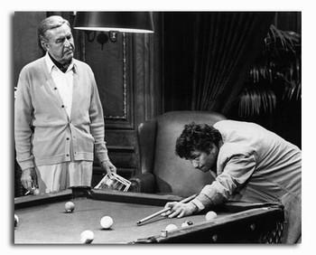 (SS2439099) Peter Falk Movie Photo