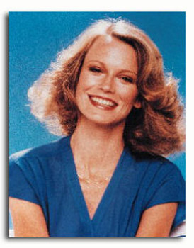 (SS2762084) Shelley Hack  Charlie's Angels Movie Photo