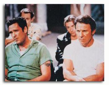 (SS2784028) Cast   Reservoir Dogs Movie Photo