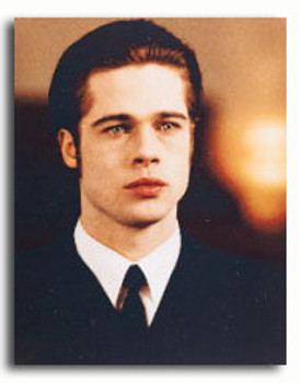 (SS2792179) Brad Pitt  Interview with the Vampire: The Vampire Chronicles Movie Photo