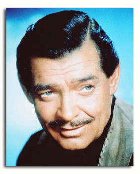 (SS2793115) Clark Gable Movie Photo
