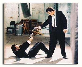 (SS2796196) Cast   Reservoir Dogs Movie Photo