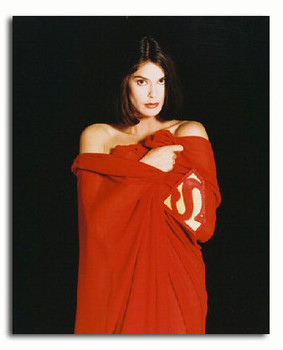 (SS2796859) Teri Hatcher  Lois & Clark: The New Adventures of Superman Movie Photo