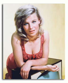 (SS2800642) Julie Christie Movie Photo