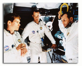 (SS2801786) Cast   Apollo 13 Movie Photo