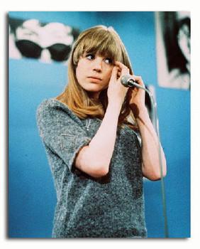 (SS2802553) Marianne Faithfull Music Photo