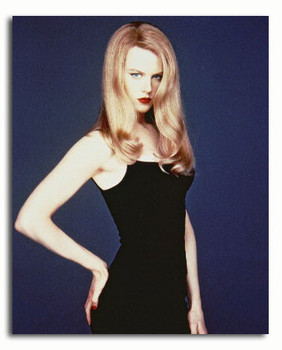 (SS2803164) Nicole Kidman  Batman Forever Movie Photo