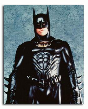 (SS2805959) Val Kilmer  Batman Forever Movie Photo