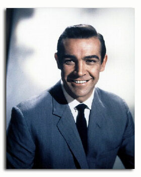 (SS2922595) Sean Connery Movie Photo