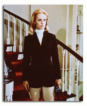 (SS2935101) Tippi Hedren  Marnie Movie Photo