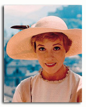 (SS2944812) Julie Andrews Movie Photo