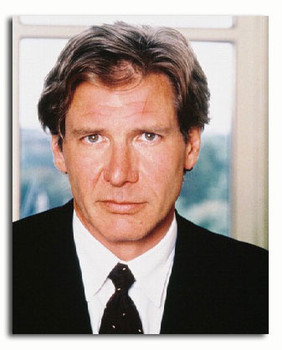 (SS2971501) Harrison Ford Movie Photo