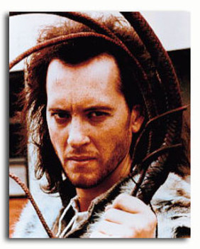 (SS2971683) Richard E. Grant  Warlock Movie Photo