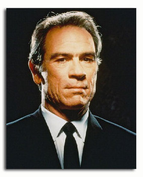 (SS2972164) Tommy Lee Jones  Men in Black Movie Photo