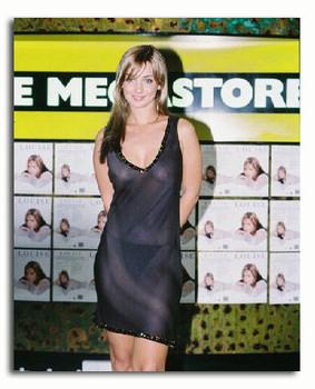 (SS2978144) Louise Music Photo