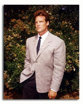 (SS2979093) Steve Reeves Movie Photo