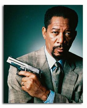 (SS2996695) Morgan Freeman Movie Photo