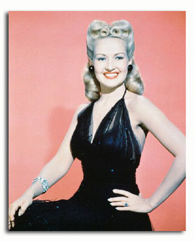 (SS2996799) Betty Grable Movie Photo