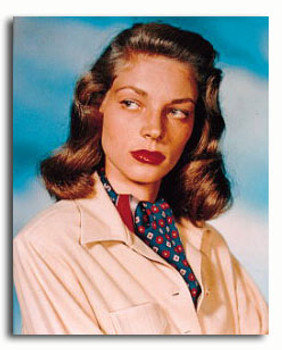 (SS3001843) Lauren Bacall Movie Photo