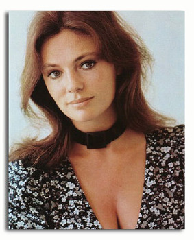 (SS3002090) Jacqueline Bisset Movie Photo