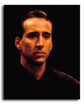 (SS3002324) Nicolas Cage Movie Photo